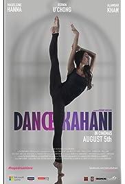 Download Dance Kahani (2016) Movie