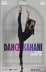 Dance Kahani full movie 720p download