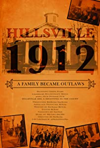 Website movie downloads Hillsville 1912: A Shooting in the Court by [4K