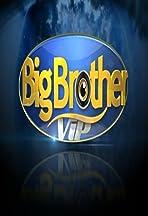 Big Brother VIP