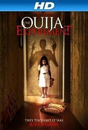 The Ouija Experiment (2011) 720p