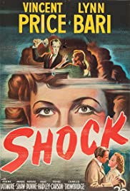 Watch Full HD Movie Shock (1946)