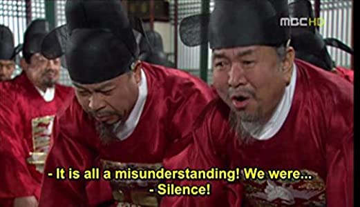 Old english movie downloads lee san, wind of the palace: episode.