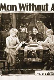 Sôjin Kamiyama, Jeanette Loff, and Toshia Mori in The Man Without a Face (1928)