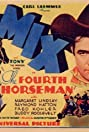 The Fourth Horseman (1932) Poster