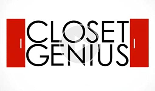 Watch online action movies 2018 Closet Genius by none [1020p]