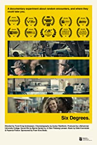 New english movies 2017 free download Six Degrees Norway [QuadHD]