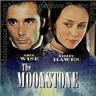 The Moonstone (1996)
