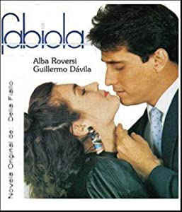 Téléchargement de DVD Fabiola - Épisode #1.149 [hdv] [SATRip] [480x272], Guillermo Dávila, Ruddy Rodríguez, Alba Roversi