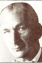 Fred A. Datig