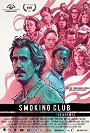 Smoking Club 129 normas (2017) 1080p
