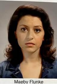 Alia Shawkat in Arrested Development (2003)