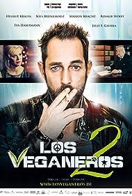 Los Veganeros 2 (2017)