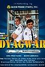 Dyagwar: Havey o waley