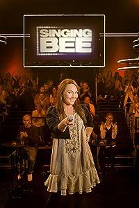 All full movies downloads Singing Bee [WQHD] [720x400] [720x400]