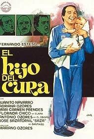 El hijo del cura (1982)