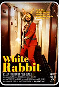 Primary photo for White Rabbit