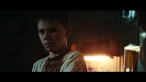 Artik Official Trailer