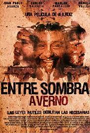 ##SITE## DOWNLOAD Entre Sombras: Averno (2016) ONLINE PUTLOCKER FREE