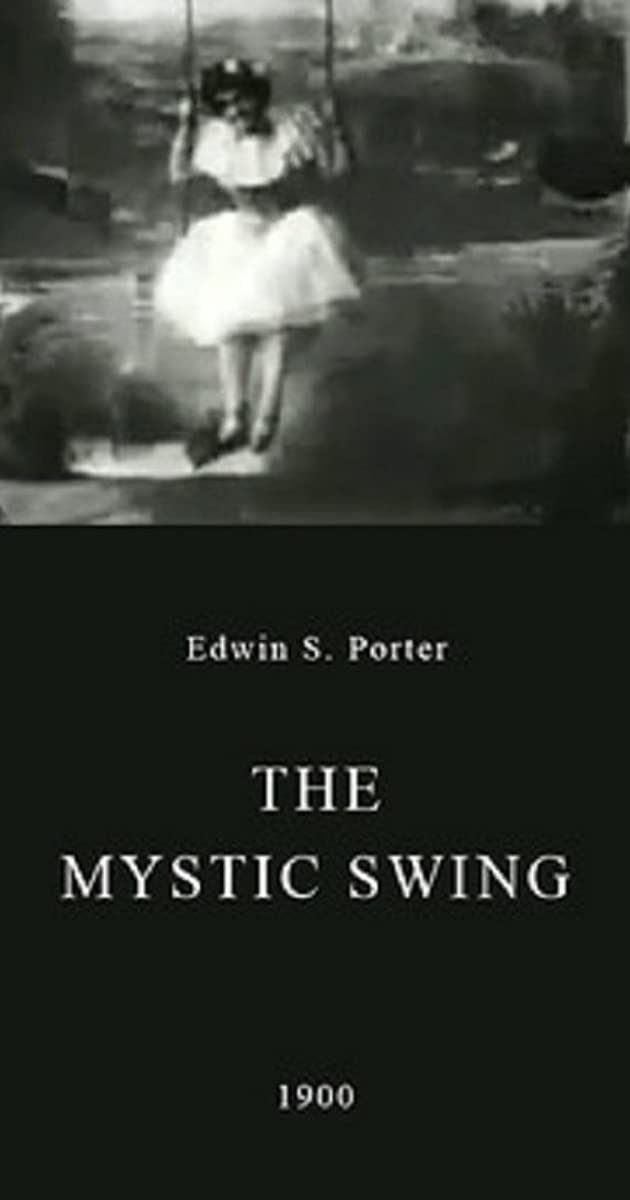 a review of edwin s porters first thriller movie Edwin s porter's wiki: edwin stanton porter (april 21, 1870 - april 30, 1941) was an american film pioneer, most famous as a producer, director, studio manager and cinematographer with the edison manufacturing company and the famous players film company edwin s porter review.