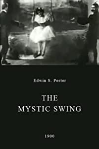The Mystic Swing