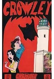 Crowley () film en francais gratuit