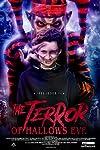The Terror of Hallow's Eve (2017)