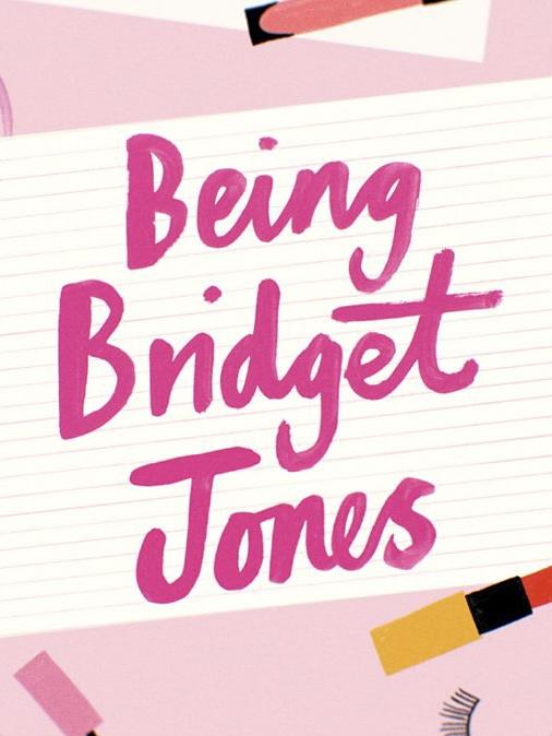 watch Being Bridget Jones on soap2day