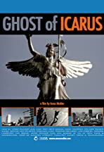 Ghost of Icarus