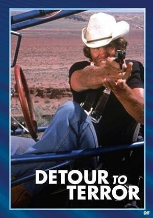 Detour-To-Terror-1980-1080p-WEBRip-YTS-MX