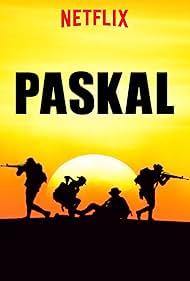 Paskal: The Movie (2018)