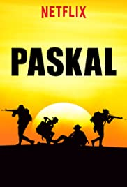 Paskal The Movie (2018) 720p