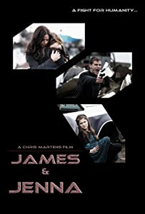 Downloading dvd movie James and Jenna by none [1080p]
