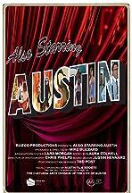 Also Starring Austin