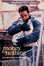 Primary image for Money for Nothing
