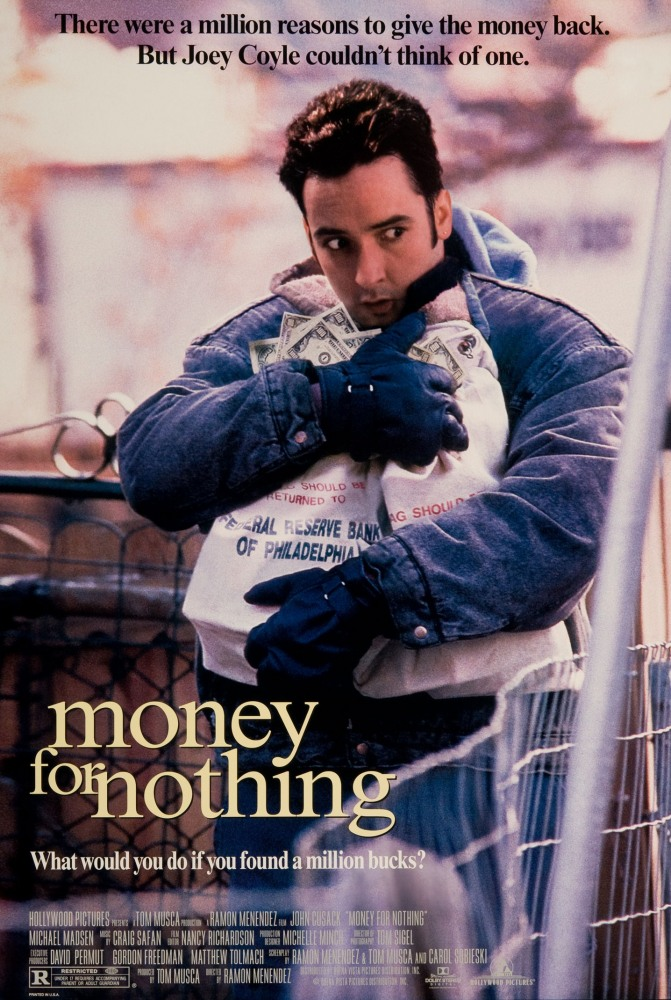 Money.for.Nothing.S06E11.720p.WEB.h264-PFa