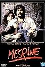Mesrine (1984) Poster