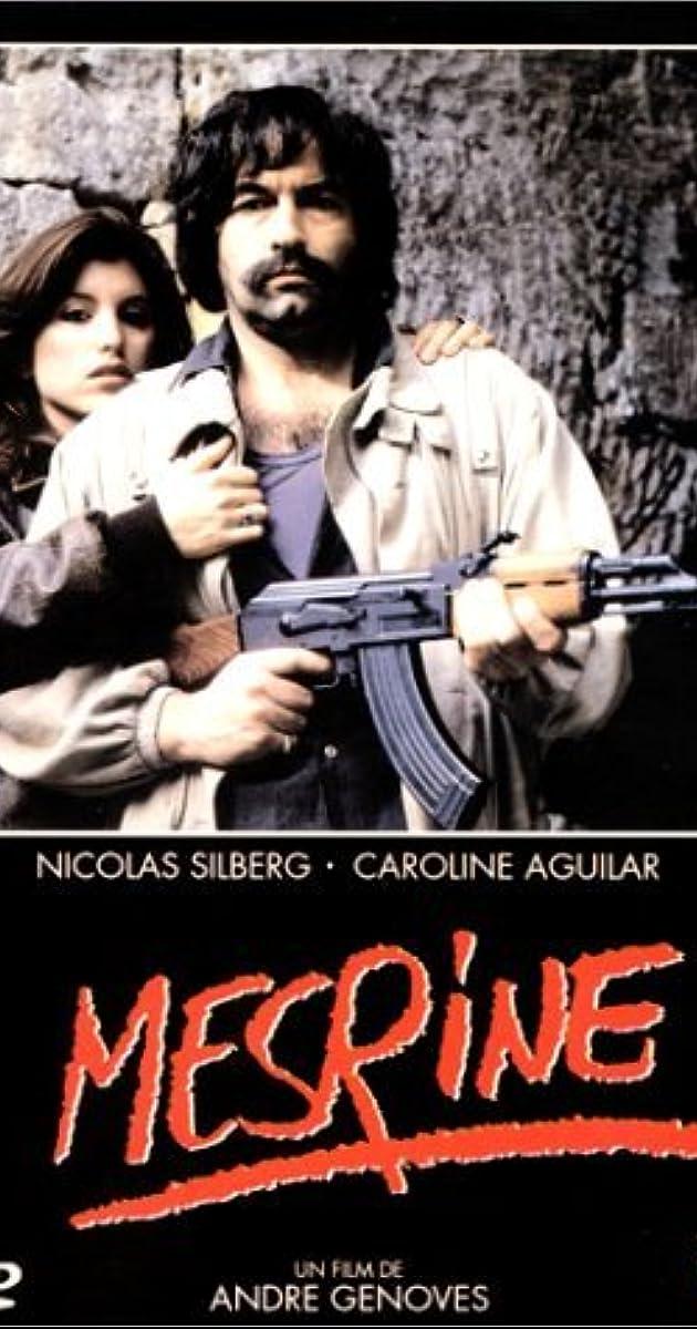 mesrine 1983