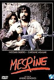 Mesrine (1984) film en francais gratuit