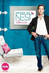 Dress My Nest (2007)