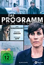 Primary image for Das Programm