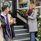 LeAnn Rimes in It's Christmas, Eve (2018)