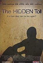 The Hidden Toll