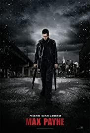 Max Payne 2008 Movie Watch Online Download Free thumbnail