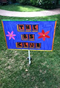 Primary photo for The B.S. Club