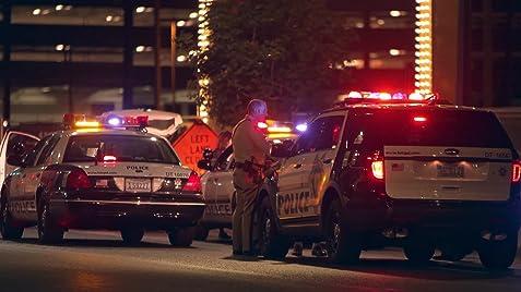 What Happened In Vegas 2017 Imdb