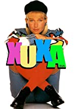 Primary image for Xuxa