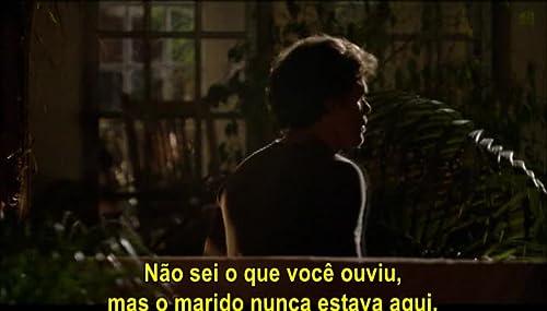 Dexter: Season 5 (Brazil/Portugese Trailer)