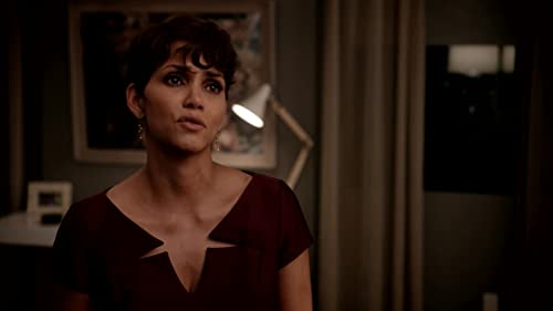 Extant: the truth comes out