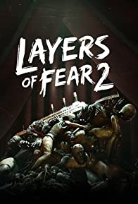 Primary photo for Layers of Fear 2